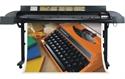 Picture of  Digital Inkjet Printer