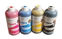 Picture of Eco Solvent Ink