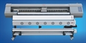 Picture of Fabric Printing Machine