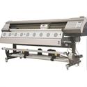 Picture of Direct Textile Printer