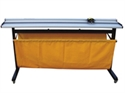 Picture of Paper Cutter Manual