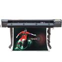 Picture of Digital Inkjet Indoor Printer