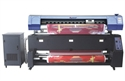 Picture of SK-2000 Inkjet Printer Eco-solvent
