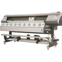Picture of Thermal Transfer Textile Printer