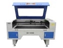 Picture for category Cutting & Printing Machines