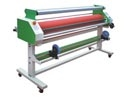 Picture for category Cold & Hot Laminator