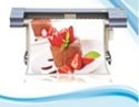 Picture for category Indoor & Outdoor Printers