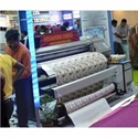 Picture of Sublimation Printer