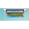 Picture of Solvent Printer