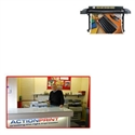 Picture of Inkjet Printer for Printing Industry